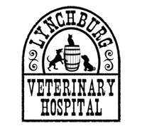 Lynchburg Veterinary Hospital, Inc.